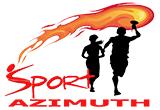 "Интернет-магазин ""Sport-Azimuth"""